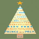 Protégé: Dimanche 20 décembre 2020 (Petits/ Moyens)