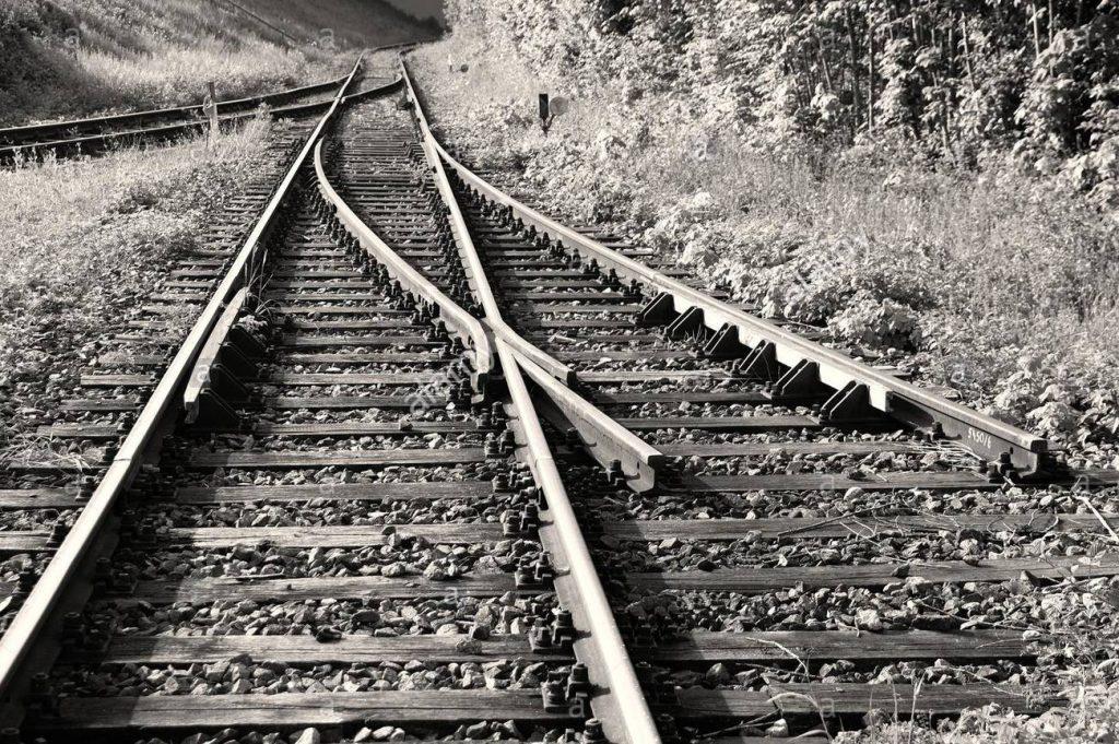 Comprendre le train de ce monde et en sortir